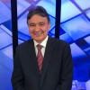 Pesquisa  Com 59,59%, Wellington Dias venceria no 1º turno