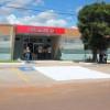 Em Picos, vítima de tentativa de homicídio segue internada em estado grave