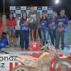 Em Guadalupe, 28ª Edição do Campeonato de Motocross encerra programação alusiva aos 89 anos de emancipação politica