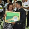 Em Fronteiras, Padre Gildo Coelho é empossado como novo Pároco da paróquia do município