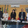 Em Guadalupe, Câmara  Municipal agracia trinta personalidades com titulo de cidadania