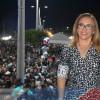 Guadalupe| Prefeita Neidinha Lima confirma Vaquejada para dezembro; E anuncia primeira grande atração