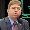 Desistência do Deputado Rodrigo Martins complica chapa da oposição