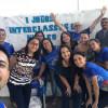 Em Santo Antônio de Lisboa, Núcleo de Educação realiza projetos 'Quem dança, seus males espantam' e o I Torneio Interclasses