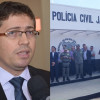 Em Jaicós, OAB-PI inaugura Sala dos Advogados nesta quinta-feira na Delegacia Regional
