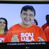 Na TV, Wellington Dias foca em Lula e diz que campanha é de prestação de contas