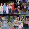 """Em Guadalupe, Secretaria de Educação promove """"Pátio Cultural"""": Evento incentiva a cultura local"""