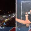 Com shows de Léo Magalhães e Solange Almeida, Guadalupe encerra as festividades dos 89 anos de emancipação politica; Mais de dez mil pessoas lotaram a Avenida Manoel Ribeiro da Fonseca