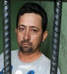 GPM de Campo Grande do Piauí prende homem em flagrante por tráfico de drogas no Povoado Km 87 em Francisco Santos