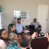 Santo Antônio de Lisboa| Prefeito Welington Carlos viabiliza Programa de recuperação de áreas degradadas para comunidade Sítio Salvador
