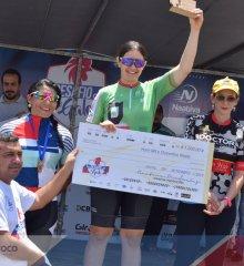 """Em Jaicós, gestão de """"Neném de Edite"""" realiza II Desafio do Galo de Mountain Bike e entrega 15 mil reais em prêmios"""