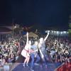 Shows de Mastruz com Leite e Erika Diniz encerram a 14ª edição  da festa do caju em Santo Antônio de Lisboa