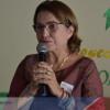 Fronteiras  Secretaria de Educação supera meta projetada e atinge 5.8 do IDEB