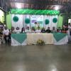 Em Alagoinha, Escola Alencar Mota promove Semana Cultural