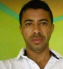 Em Simões, Prefeito Zé Wlisses decreta luto oficial de três dias pelo falecimento do Professor Abnoan Reis