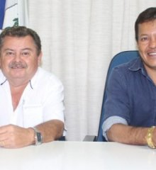 Campo Grande do Piauí| Saúde Municipal conquista resultados positivos em avaliação do Ministério da Saúde