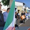 Em Santo Antônio de Lisboa, Prefeitura realiza ato cívico em alusão ao 7 de setembro; Alunado de toda a rede de ensino do município participaram