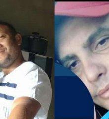 Colisão entre Gol e moto deixa dois mortos na BR-020; Local do acidente foi no povoado Serra Azul em Monsenhor Hipólito