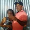 Homem é assassinado a tiros por desafeto em Patos do Piauí
