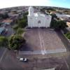 Idoso é preso após tentar matar vizinha a tiros no município de Valença