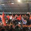 """""""Minha bandeira é o Piauí"""", diz Wellington Dias após vitória"""