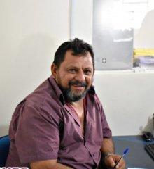 Belém do Piauí| Prefeito Ademar Carvalho anuncia a 1ª atração da festa de aniversário do município