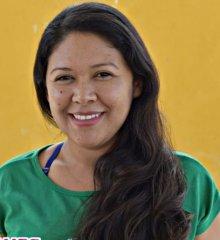 Morre em Belém do Piauí aos 36 anos conselheira tutelar que lutava contra o câncer