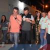 Em Santo Antônio de Lisboa, candidatos de Welington Carlos são os mais votados nas eleições 2018