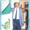 Morre aos 90 anos em Belém do Piauí o ex-vereador Daniel Campos Ribeiro