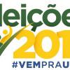 Veja o resultado das eleições para deputado estadual e federal nas cidades da região de Picos