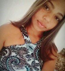 Monsenhor Hipólito  Jovem bióloga do município perde luta contra o câncer e falece na capital Teresina