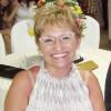 Morre vítima de câncer a Juíza Regina Coeli,  ex-esposa do Deputado Federal Julio Cezar