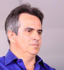 Senador Ciro Nogueira diz que PP vai se unir ao PT para derrotar Themístocles