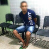 Polícia prende acusado de ser um dos chefes do tráfico no interior do Piauí