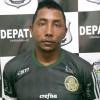 Homem é preso acusado de lesionar idoso com facão e roubar R$ 5 mil no Piauí