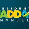 Haddad tira Lula e reduz vermelho de material de campanha