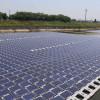 Empresas gaúchas irão implantar usina solar na cidade de Picos e gerar 3,5 mil empregos