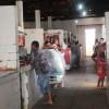 Em Picos, Vigilância Sanitária condena funcionamento de Açougue Municipal