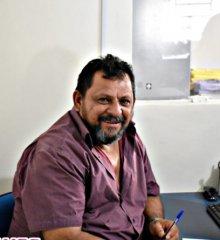 Belém do Piauí| Prefeito Ademar anuncia atração gospel para aniversário do município