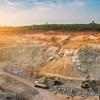 Em Jacobina, rocha fosfática é descoberta no município