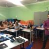 Santo Antônio de Lisboa| Secretaria de Saúde realiza audiência pública de prestação de contas da saúde