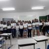 PRONATEC entrega certificados a alunos do curso técnico de microempreendedor em Belém do Piauí