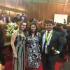 """""""Só tenho a agradecer por tamanho reconhecimento"""" diz prefeito Márcio Alencar após ser condecorado com a medalha de de honra ao mérito Alberto Tavares Silva"""