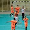 Piauí fecha Jogos Escolares com mais de 20 medalhas