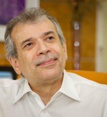 João Vicente Claudino é lançado para disputa da Prefeitura de Teresina