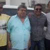 CAMPO GRANDE DO PIAUÍ| Após reunião, Prefeito Baiá e Vice Dr. Elias anunciam novo Secretário Municipal de Saúde