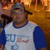 Pneu de Gol estoura e jovem de 27 anos perde a vida na BR  230 próximo  ao povoado Mandacaru em São  Julião