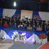 Em Alagoinha, XVI novos formandos conclui o curso de pedagogia pelo Instituto (ISEPRO)