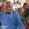 Morre aos 100 anos em São Julião  o vaqueiro Antônio Demóstenes: O sertanejo era o único centenário da família Demóstenes no município