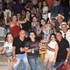 Em São Julião, Loja Maçônica Cesário Ribeiro Leal realiza o IV Festival de Cerveja